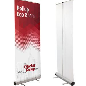 Cheapest Pull-up Banners Printing