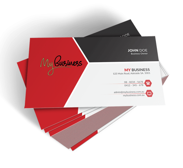 Cheapest Business-Cards Same-day Printing