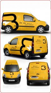 cheapest vehicle branding wraps and graphics.jpg ATTACHMENT DETAILS cheapest vehicle branding wraps and graphics.